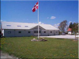 BT Factory