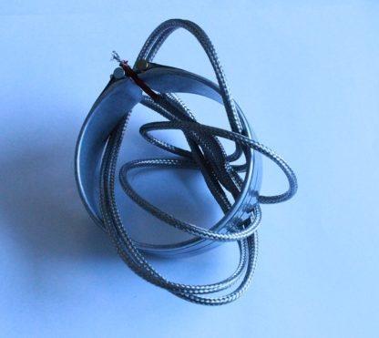 Varmebånd - Nozzle Heater